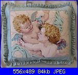 ricerca schema angeli bellissimo-bullitt_cherubs%5B1%5D-jpg