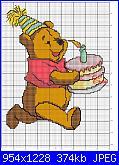 happy bithday winnie-happy-birthday-winnie-jpg