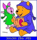winnie gif-pooh_piglet_06-jpg