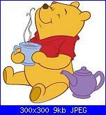 winnie gif-pooh_tomando_te-jpg