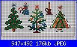 Ecco alcuni schemi!-alberi-natale-schema-2-jpg