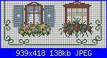 Ecco alcuni schemi!-finestre-schema-2-jpg
