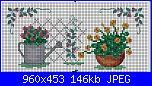 Ecco alcuni schemi!-piante-schema-1-jpg