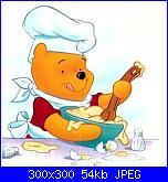 winnie gif-cooking_pooh-jpg