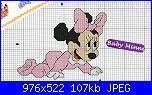 cerco schema banda disney baby-000001-6-jpg
