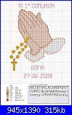 corona del rosario-sofia-jpg