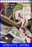 cerco schemi frutti di bosco-mirtilli-bordo-1-jpg