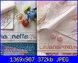 SCHEMA DA susanna solo bimbi n 82-img522-jpg