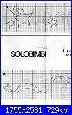 SCHEMA DA susanna solo bimbi n 82-img520-jpg