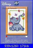 Schema elefantino-135431001-jpg