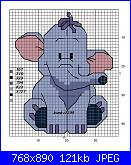 Schema elefantino-elefante%2520x%2520ela-jpg