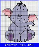 Schema elefantino-elefantes%2520%25289%2529-jpg