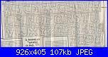 Skema quadro wanted-wanted-2-jpg