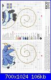 ALTRI SKEMI NATALIZI-1174445001-jpg