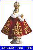 cerco Gesù Bambino di Praga-bambin-ges%C3%B9-di-praga-jpeg
