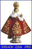 cerco Gesù Bambino di Praga-bambin-ges%F9-di-praga-jpeg