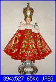 cerco Gesù Bambino di Praga-pc020009-jpg