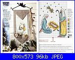 ALTRI SKEMI NATALIZI-1179261428-jpg