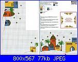 ALTRI SKEMI NATALIZI-1178292796-jpg