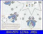 ALTRI SKEMI NATALIZI-1174763090-jpg