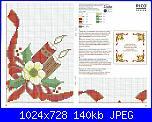 ALTRI SKEMI NATALIZI-1174774898-jpg