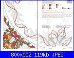 ALTRI SKEMI NATALIZI-1168301353-jpg