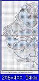 anke winnie va a pesca ^_^-disney%252520b-jpg