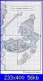 anke winnie va a pesca ^_^-disney%252520c-jpg