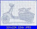 Vespa piaggio-motos-2-jpg