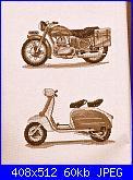 Vespa piaggio-motos%252bfoto-jpg