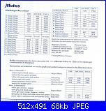 Vespa piaggio-motos%252bcores-jpg