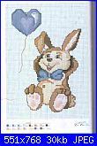 orsetta e coniglietto-1-coniglietto-jpg