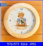 Orologi-reloj_pastelera-jpg