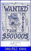 Skema quadro wanted-wanted_1-jpg