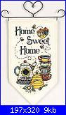 """cerco """"sweetness of home"""" 72502 Dimension-dimensions72502-sweetnessofhome-jpg"""
