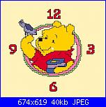 orologio winnie-488486687-jpg