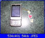 prova di ciondolo x cell-100_3995-jpg