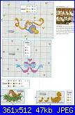 Regalo x Fiorellino74 e x il piccolo Francesco ^_^-43-jpg