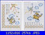 Regalo x Fiorellino74 e x il piccolo Francesco ^_^-piccoli___6%2520pag%25208-jpg