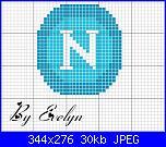 Legenda colori-stemma-napoli29-jpg