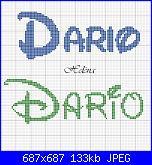 Nome Dario-dario-jpg