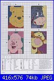 Winnie e amici su porta pigiama-pooh_-_friends_05-jpg