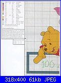 Winnie e amici su porta pigiama-growing-up-pooh-27-jpg