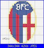 stemma del bologna calcio-scudetto-bo-jpg