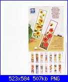seganlibro con girasoli-girasoli-page1-png