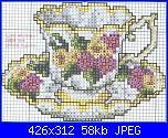Cerco leggenda colori di questi schemi-43-jpg