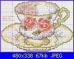 Cerco leggenda colori di questi schemi-44-jpg