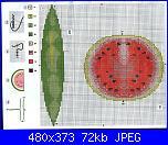 Tutorial puntaspilli-666-jpg