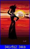 legenda donna africana-africana-jpg