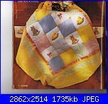 consiglio per coperta culla-file0071-jpg